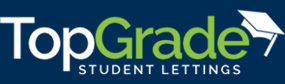 Top Grade Lettings Scarborough Logo
