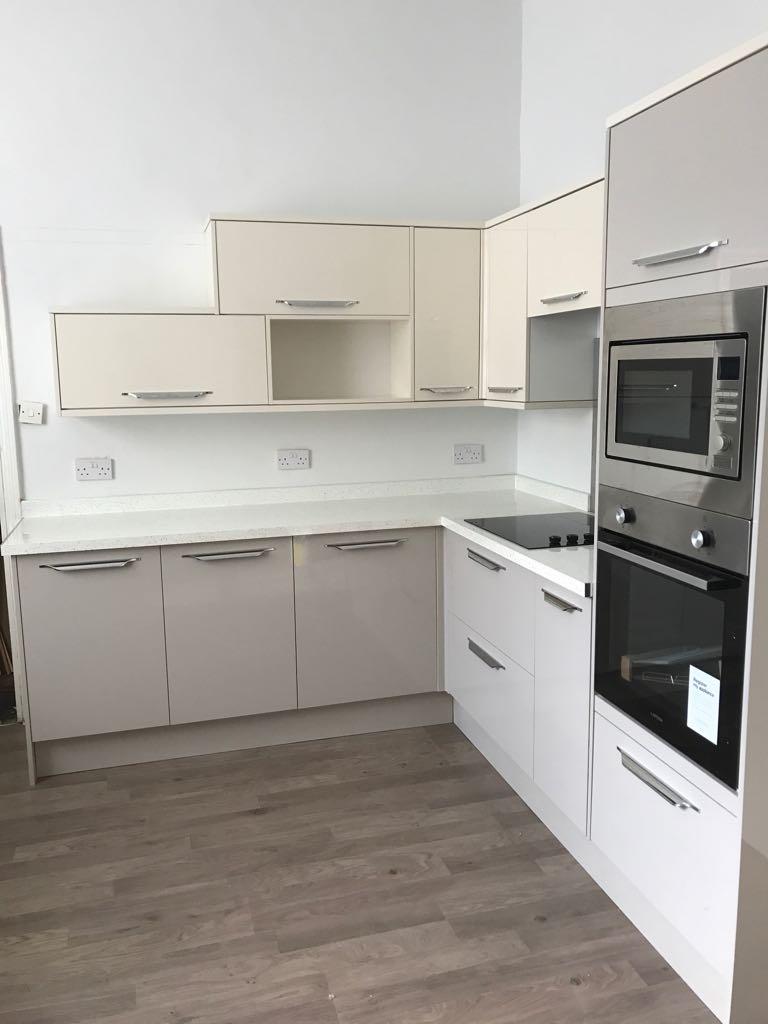 About Us Student Accommodation Top Grade Lettings Scarborough Campus
